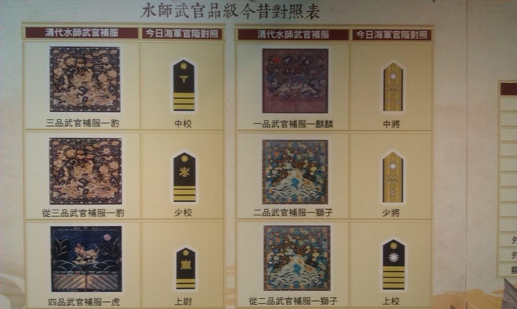 淡江海事博物館-5.jpg