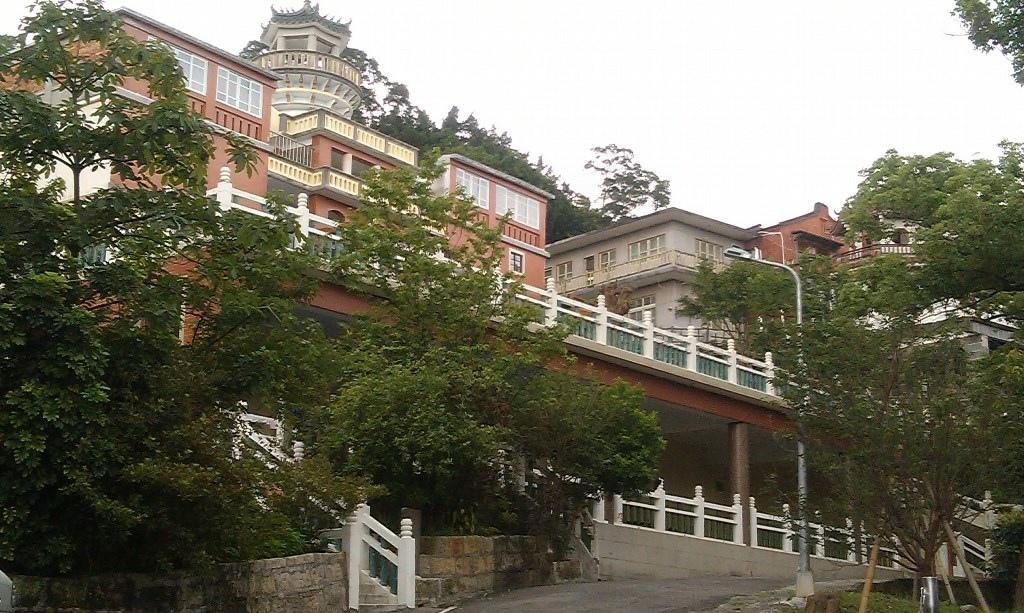 中和禪寺-3.jpg