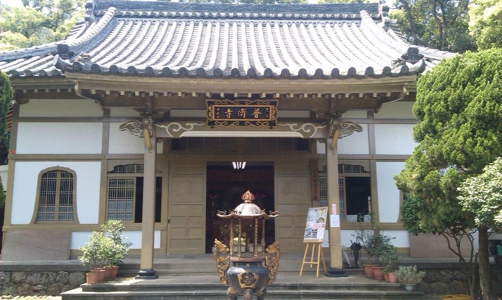 普濟寺-1.jpg