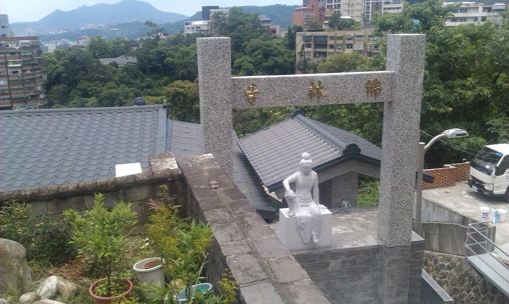 佛林寺-1.jpg