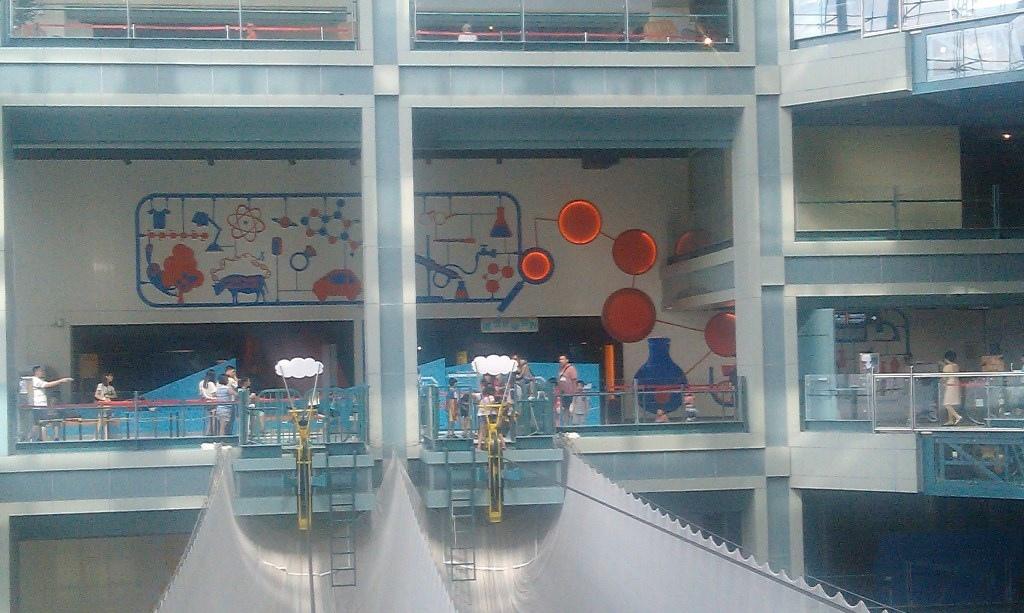 科學教育館-3.jpg