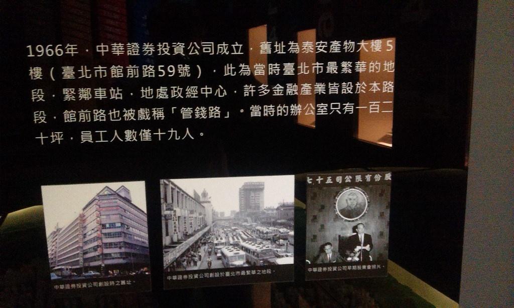 南港文薈館-10.jpg