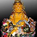 藏傳佛教黃財神.jpg