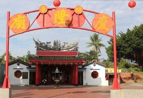台南市慶隆廟吉原小造-1.jpg