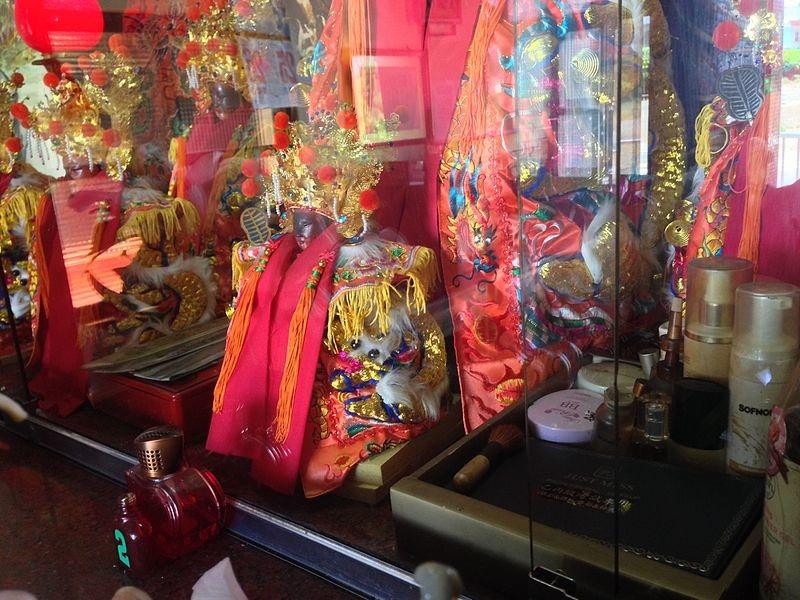 林邊潘姑娘廟-2.jpg