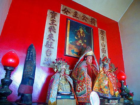 恒春八寶公主廟-2.jpg