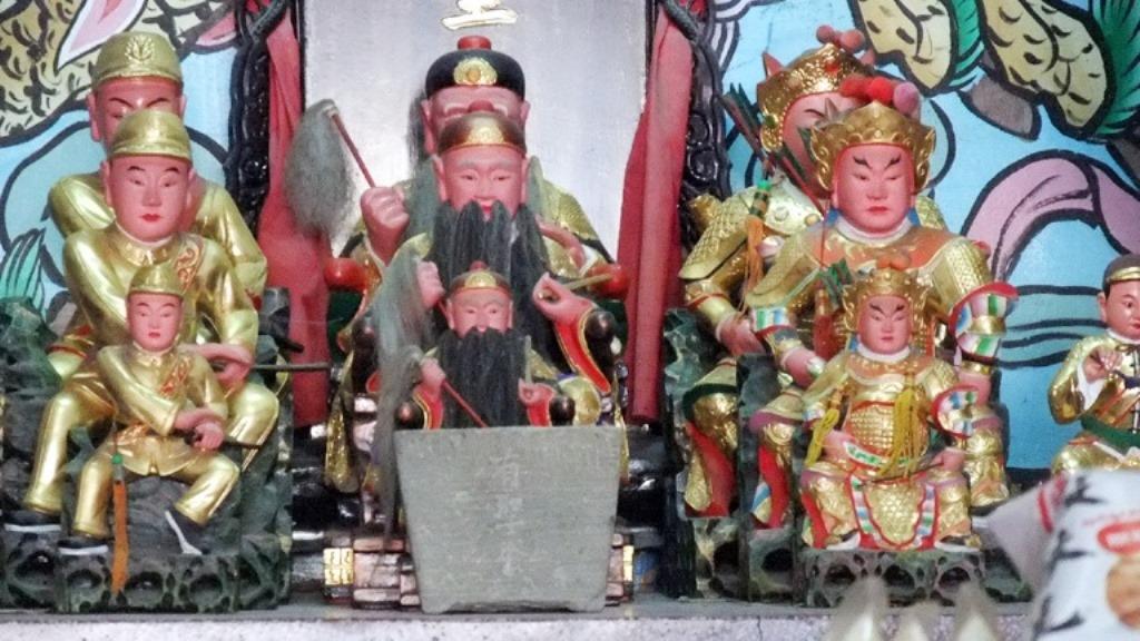 新竹代天府聖軍堂-2.jpg