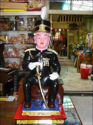 裕泉督尉將軍-1.jpg