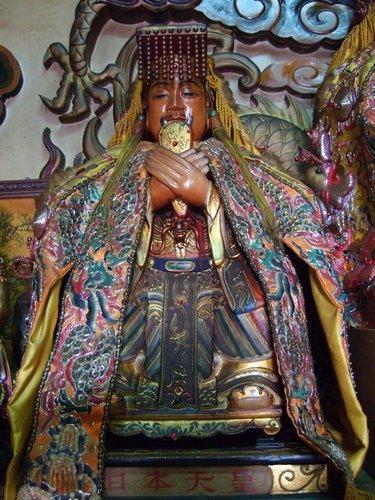 樟原天龍宮日本天皇-2.jpg