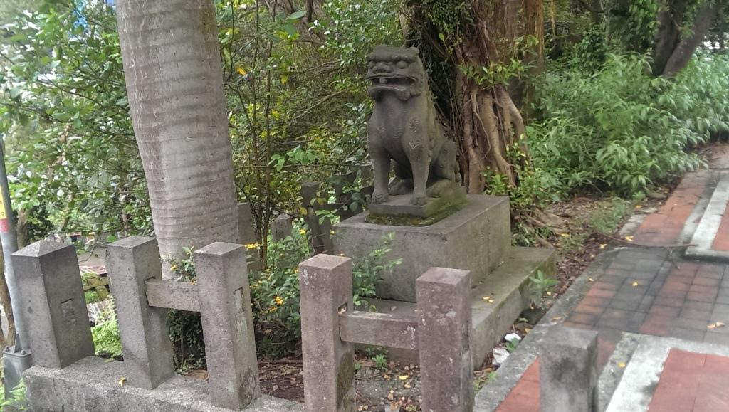 左玉垣狛犬.jpg
