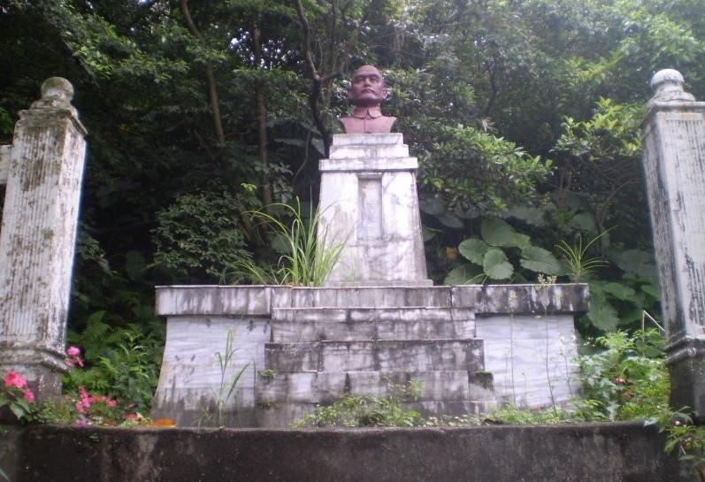 基隆女中神社-2.jpg