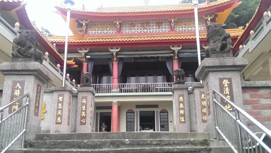 寶明寺本殿.jpg