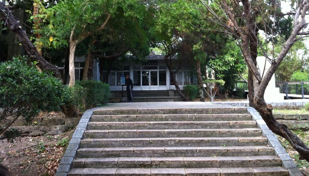 芝山神社-2.jpg