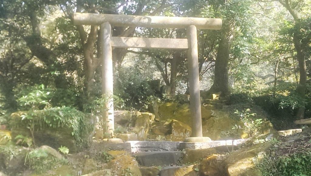 清瀧社鳥居.jpg