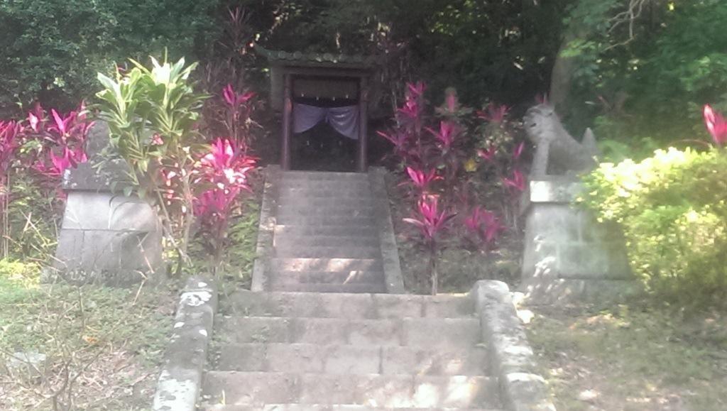 圓山水神社.jpg