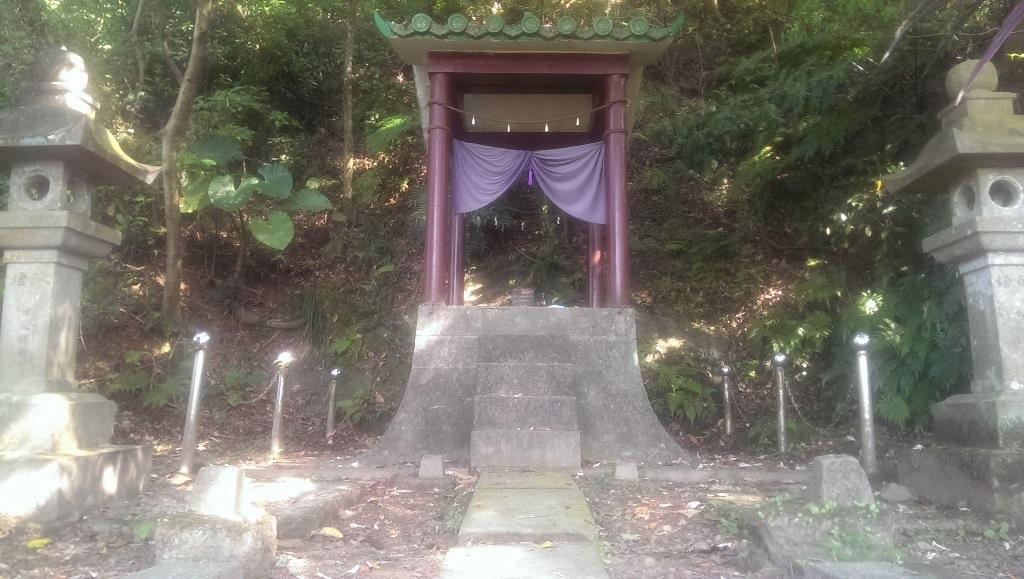 圓山水神社主殿-1.jpg