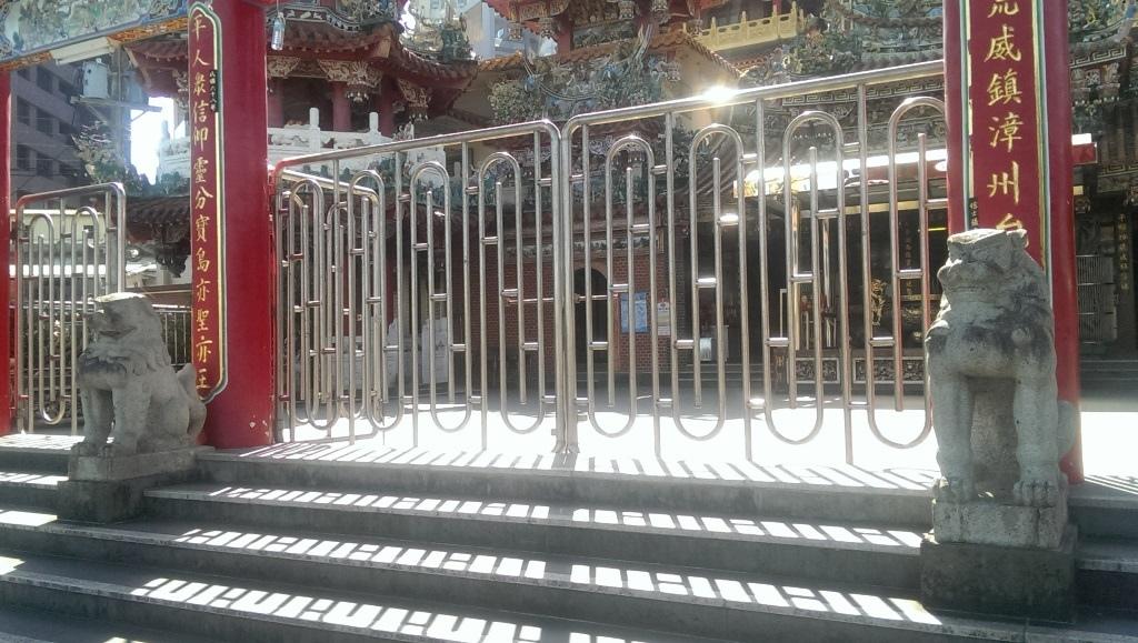 文山神社狛犬.jpg