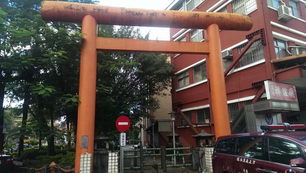 汐止神社鳥居.jpg