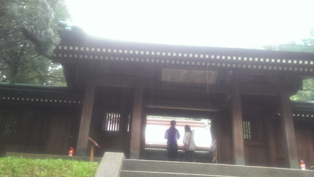 桃園神社-中門.jpg