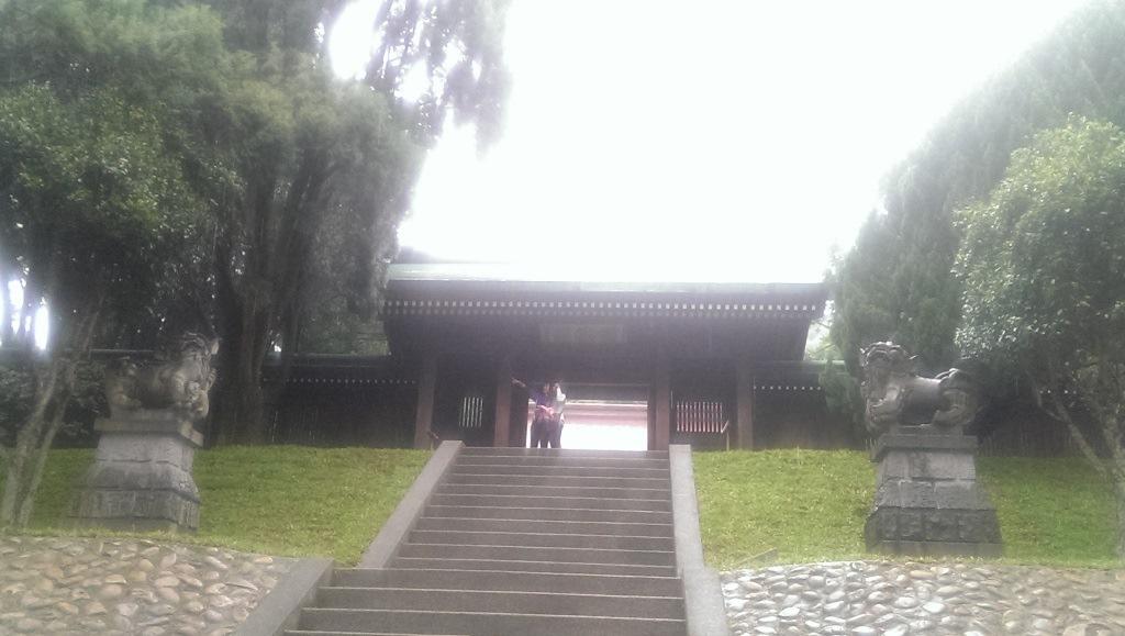 桃園神社-狛犬.jpg