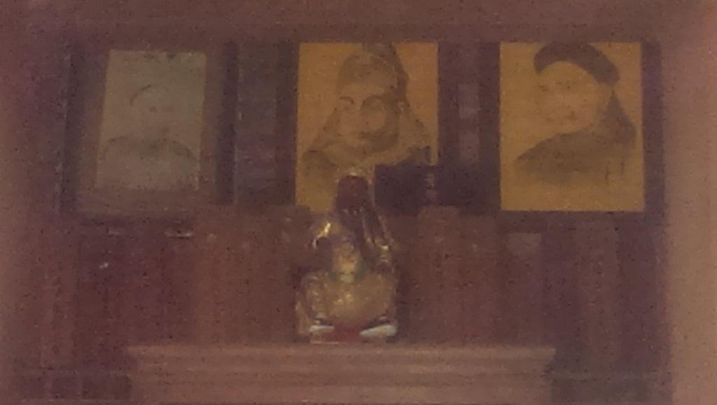 桃園神社-樣板三聖.jpg