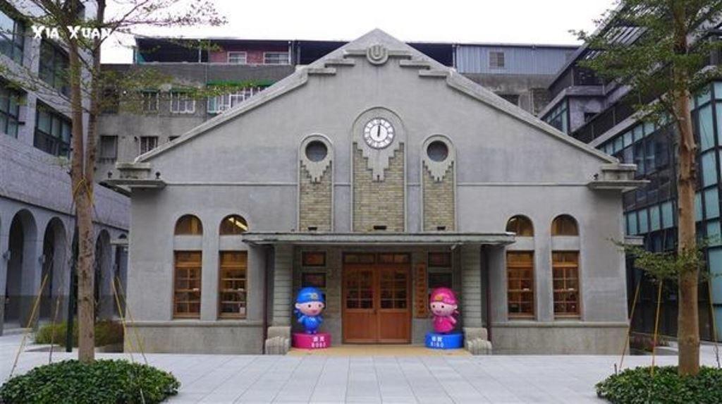 内湖庒公會堂.jpg