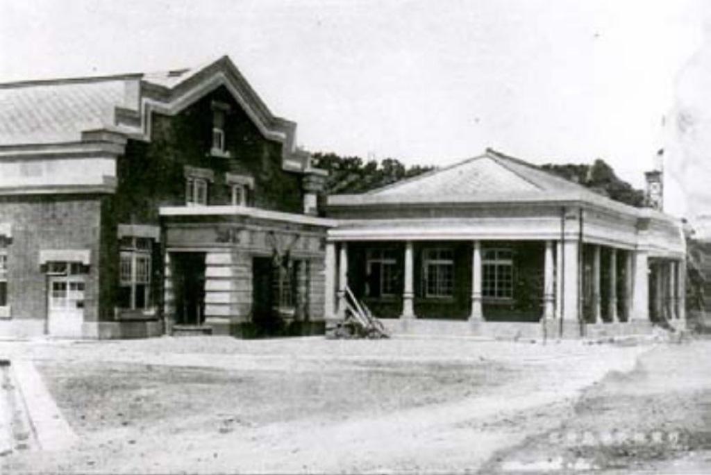 竹東公會堂-2.jpg