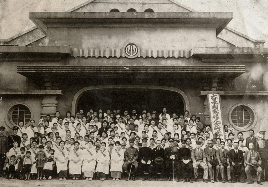 竹山公會堂-1.jpg