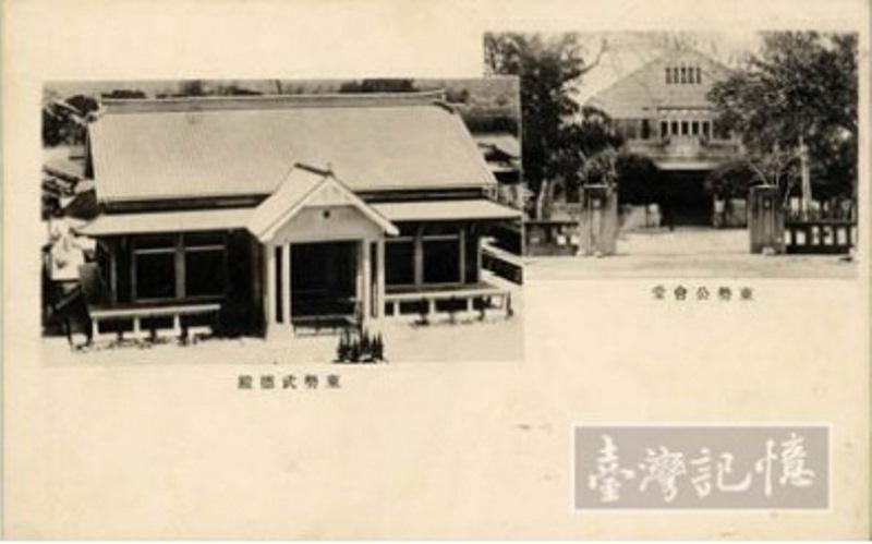東勢公會堂-1.jpg