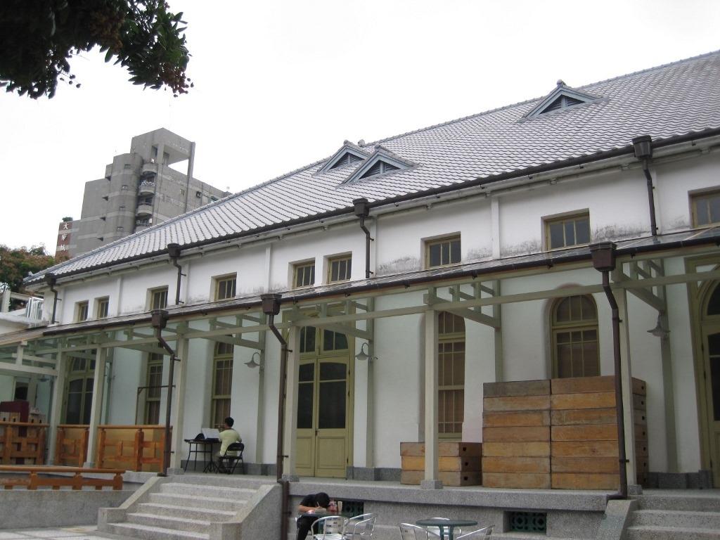 臺南公會堂-3.JPG