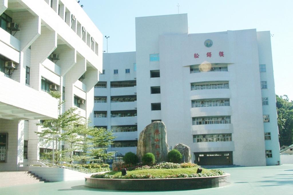 泰北高中-2.jpg