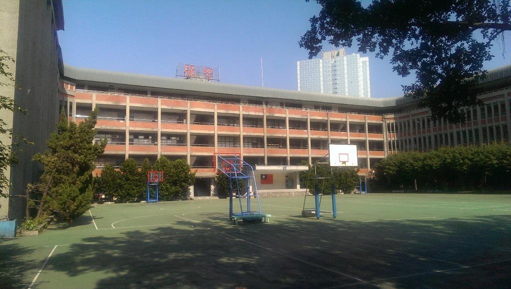 強恕高中-2.jpg