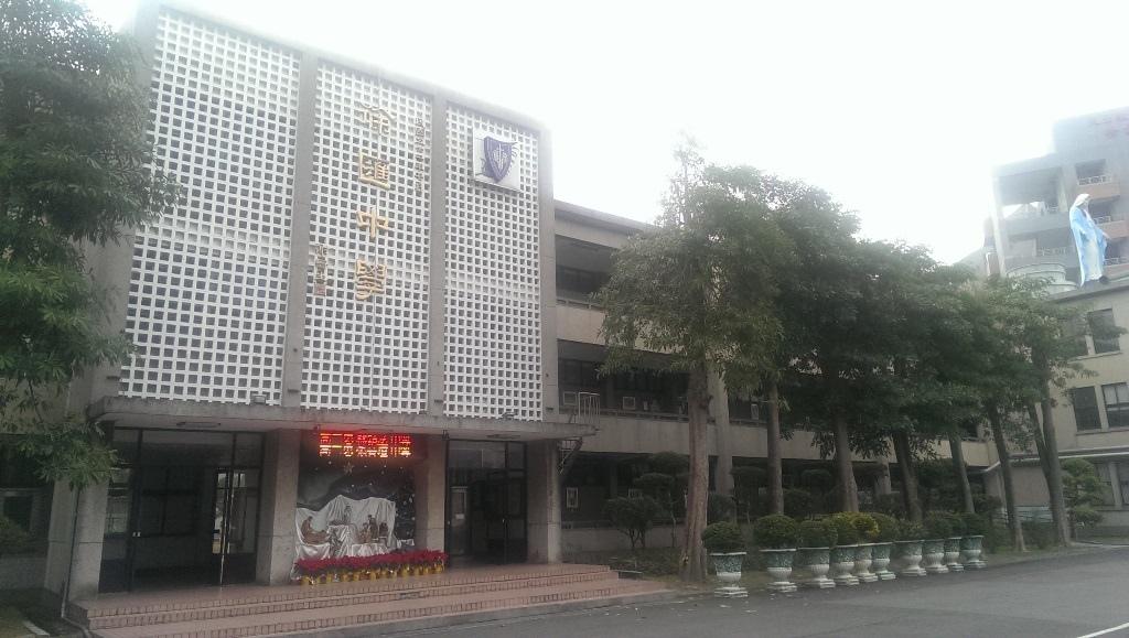 徐匯中學-6.jpg