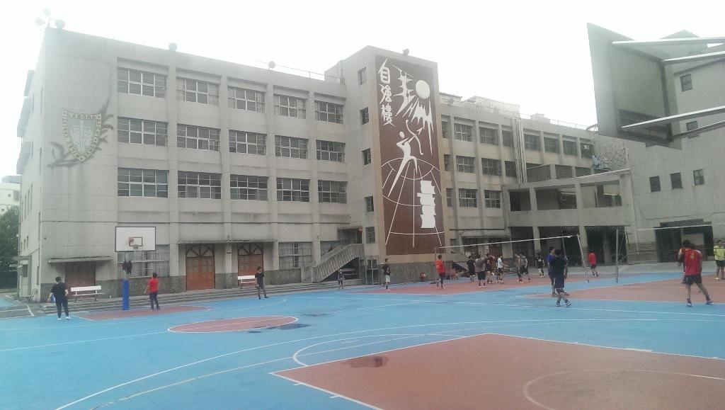 徐匯中學-5.jpg
