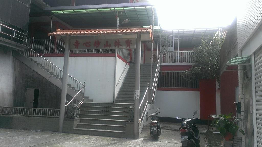 烏來神社-1.jpg