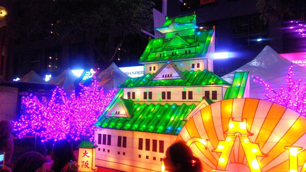 臺北燈會2017-大阪城.jpg