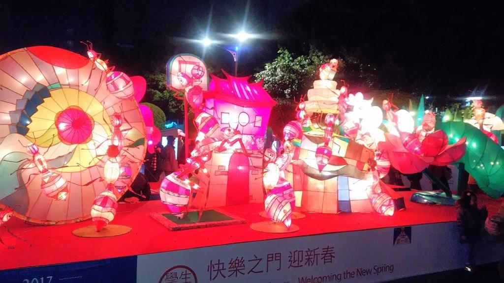 臺北燈會2017-學生燈區3.jpg