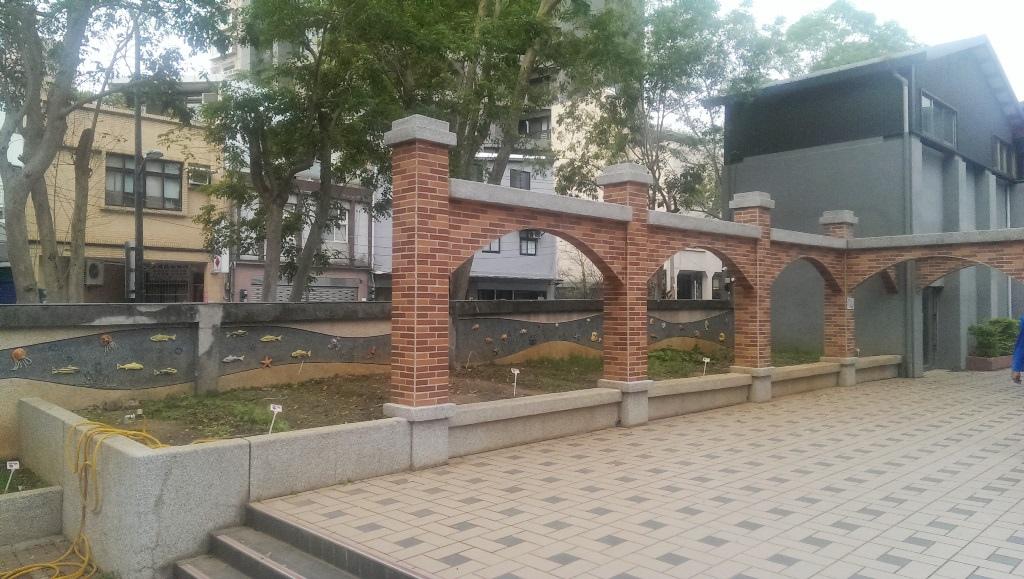 北投國小-校園造景.jpg