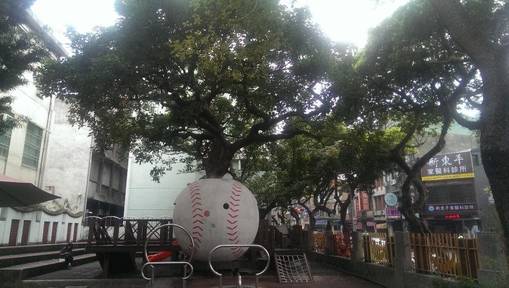 東園國小-校園1.jpg
