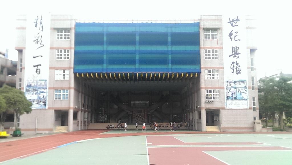興雅國小-4.jpg