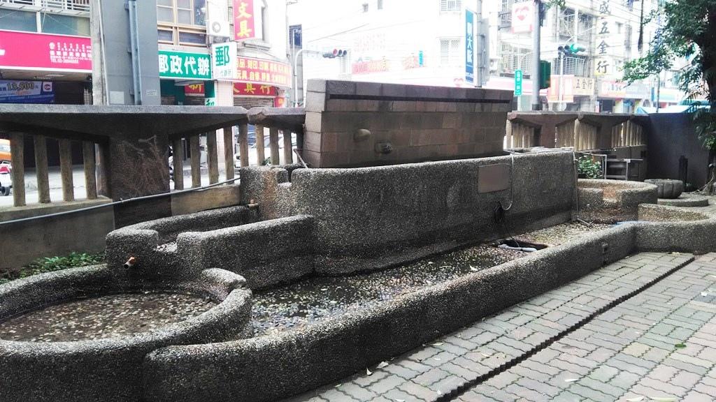 北峰國小-回收水池.jpg