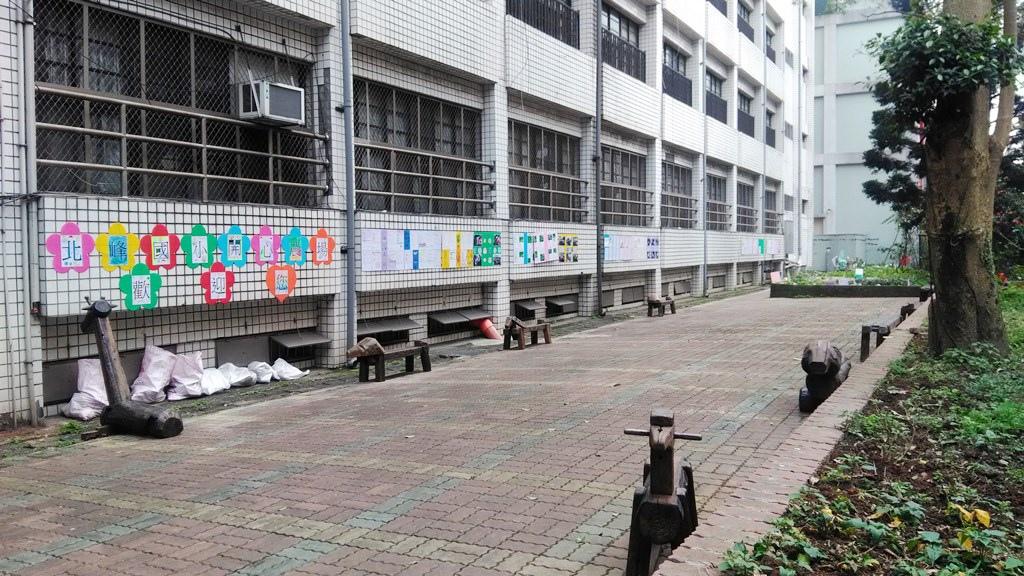 北峰國小-校園農場裝飾.jpg