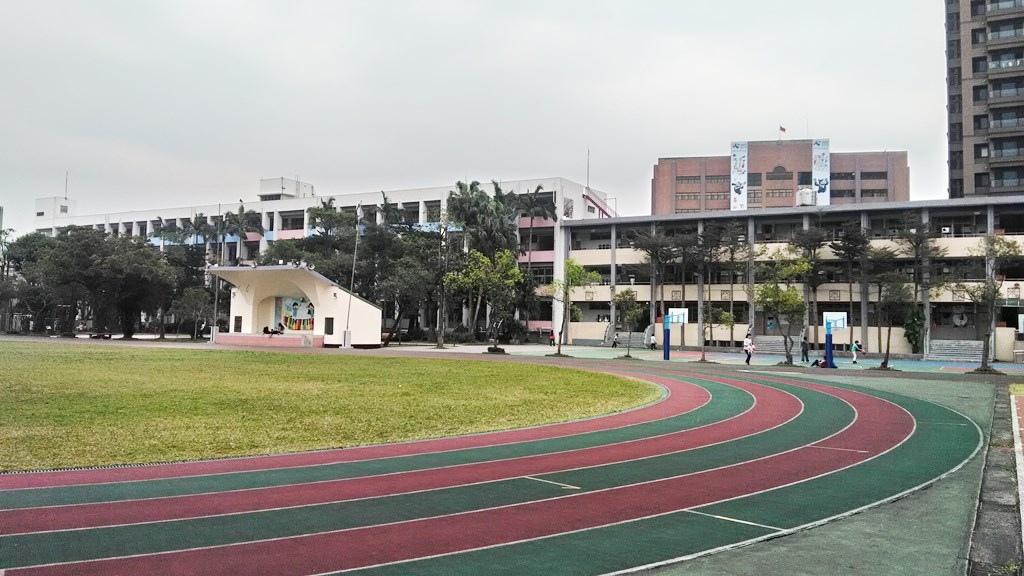木柵國小-校舍.jpg