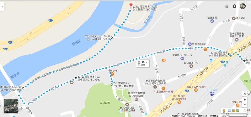 汐止地圖-1.jpg