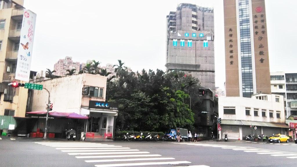 汐止游-馬偕教堂.jpg