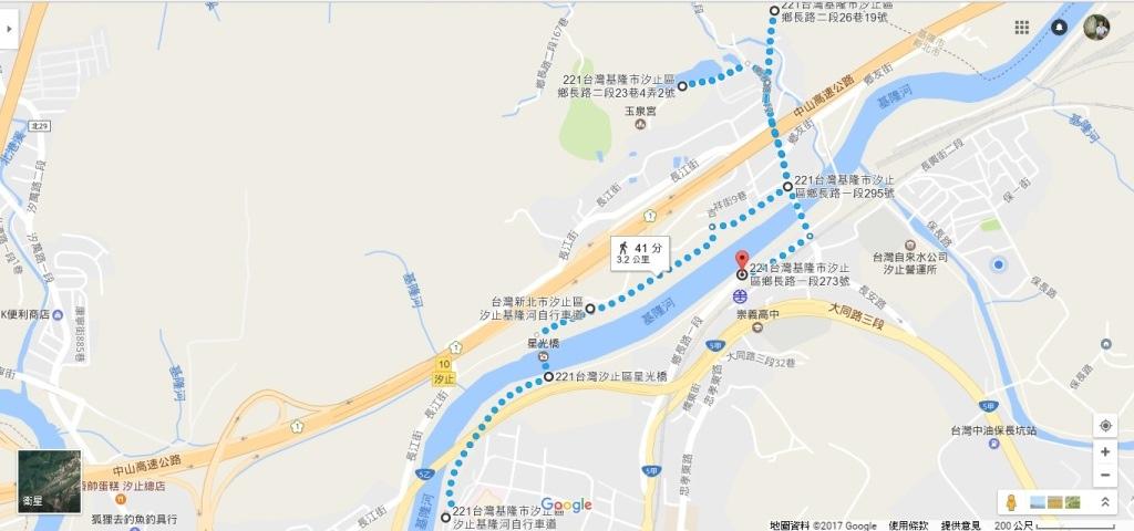 汐止地圖-2.jpg