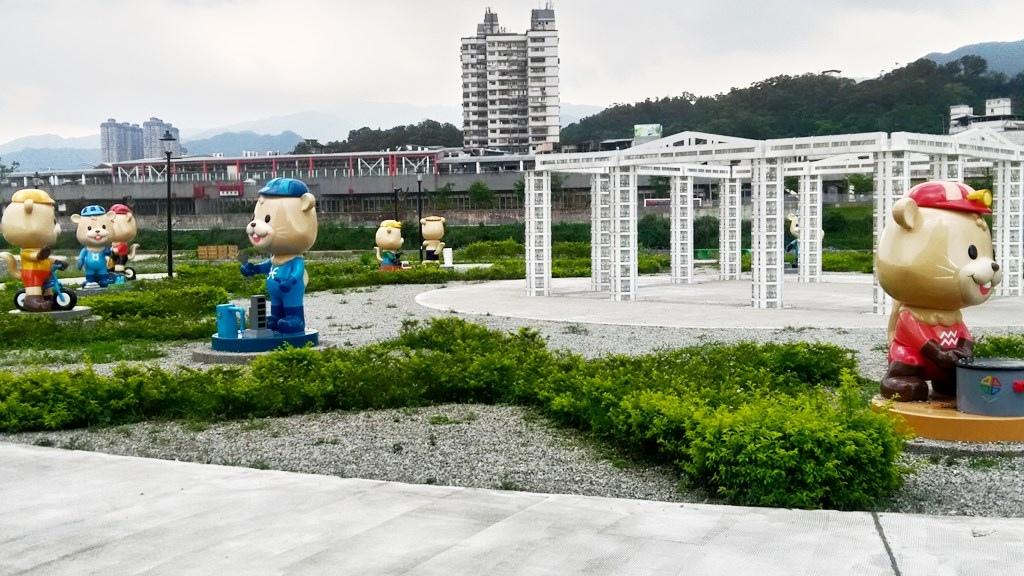 汐止游-小熊公園1.jpg
