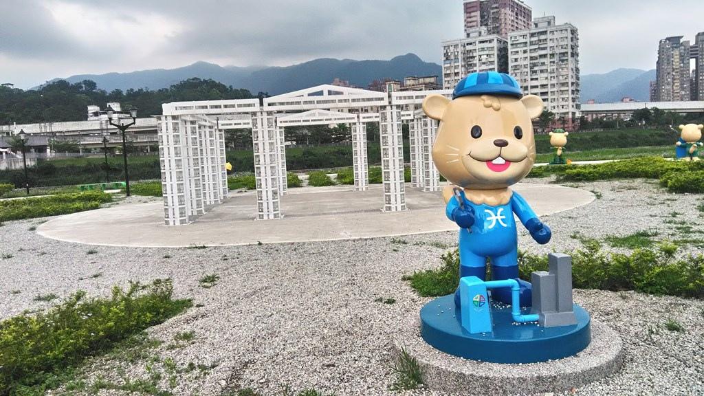 汐止游-小熊公園3.jpg
