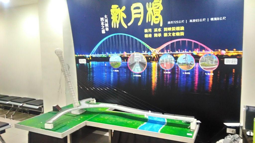 汐止游-星光橋模型.jpg