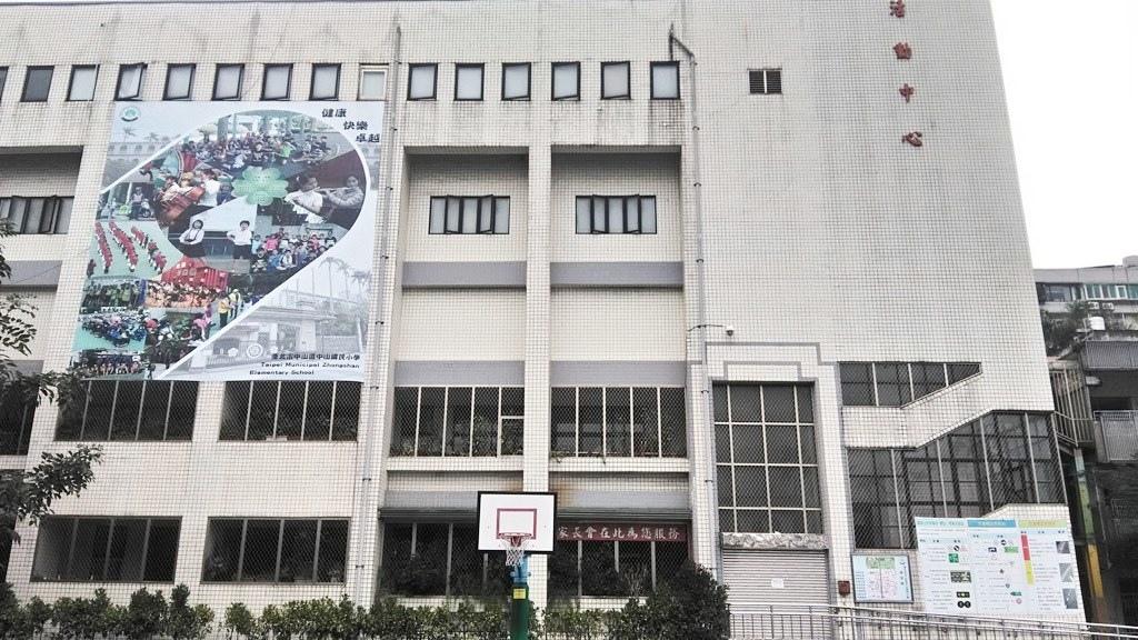 中山國小-校舍裝飾.jpg